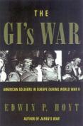 The GI's War