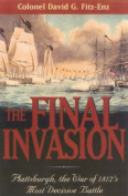 The Final Invasion