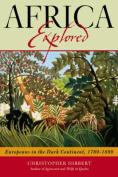 Africa Explored