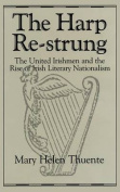 The Harp Re-strung