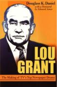 """Lou Grant"""
