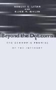 Beyond the Dot.Coms