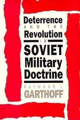 cold war christians and the spectre of nuclear deterrence 1945 1959 gorry jonathan