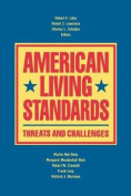 American Living Standards