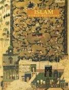 Islam (World Religions S.)