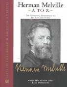 Herman Melville A to Z