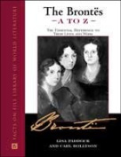The Brontes A to Z