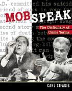 Mobspeak