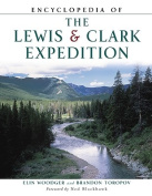 Encyclopedia of the Lewis & Clark Expedition