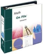 Math on File