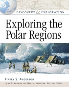 Exploring the Polar Regions