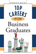 Top Careers for Business Graduates