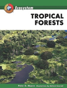 Tropical Forests (Ecosystem)