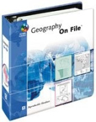Geography on File: 2005