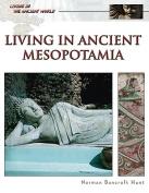 Living in Ancient Mesopotamia