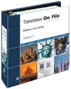 Timelines on File: v. 4