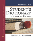 The Facts on File Student's Dictionary of American English
