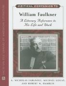 A Critical Companion to William Faulkner