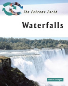 Waterfalls (Extreme Earth S.)