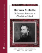 Critical Companion to Herman Melville