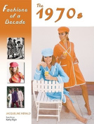 Costumes For All Occasions RB128 Fashions Of A Decade 1970S