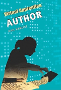 Author (Virtual Apprentice
