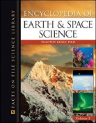 Encyclopedia of Earth and Space Science, 2-Volume Set