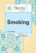 The Truth about Smoking (Truth about
