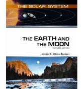 The Earth and the Moon, Revised Edition