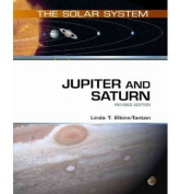Jupiter and Saturn, Revised Edition
