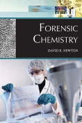 Forensic Chemistry