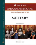 African Americans in the Military, Revised Edition