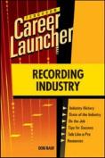 Recording Industry