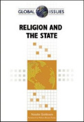 Religion and the State (Global Issues