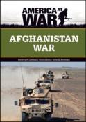 Afghanistan War