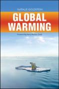 Global Warming: Global Issues