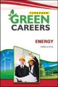 Energy (Green Careers)