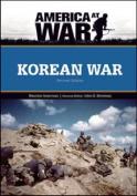 Korean War (America at War)