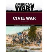 Civil War (America at War