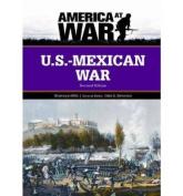 U.S.-Mexican War (America at War
