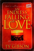 An Endless Falling in Love