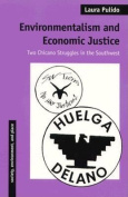 Environmentalism and Economic Justice