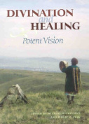 Divination and Healing