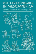 Pottery Economics in Mesoamerica