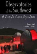 Observatories of the Southwest
