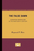 The False Dawn