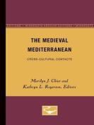 The Medieval Mediterranean