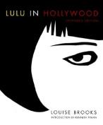 Lulu in Hollywood