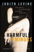 Harmful to Minors
