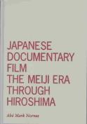 Japanese Documentary Films